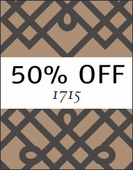 Spartina 449 1715 Collection - 50% Off Now!
