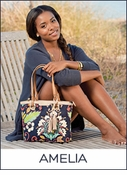 Spartina 449 Amelia Collection