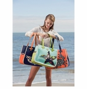 Spartina 449 Beach Totes & Towels