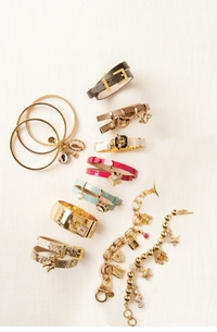 Spartina 449 Charms - Save 60%