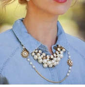 Spartina 449 Fashion Jewelry - Save 60%
