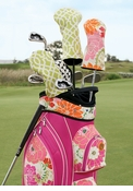 Spartina 449 Golf Accessories