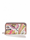 Spartina 449 High Ebb 449 Wallet