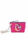Spartina 449 High Ebb Beach Rope Wristlet