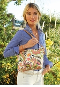 Spartina 449 High Ebb Collection