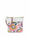 Spartina 449 High Ebb Hipster