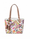 Spartina 449 High Ebb Island Tote