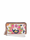 Spartina 449 High Ebb Yacht Club 449 Wallet