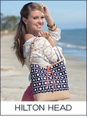 Spartina 449 Hilton Head Collection
