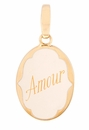 Spartina 449 Jewelry Amour Backplate Cream
