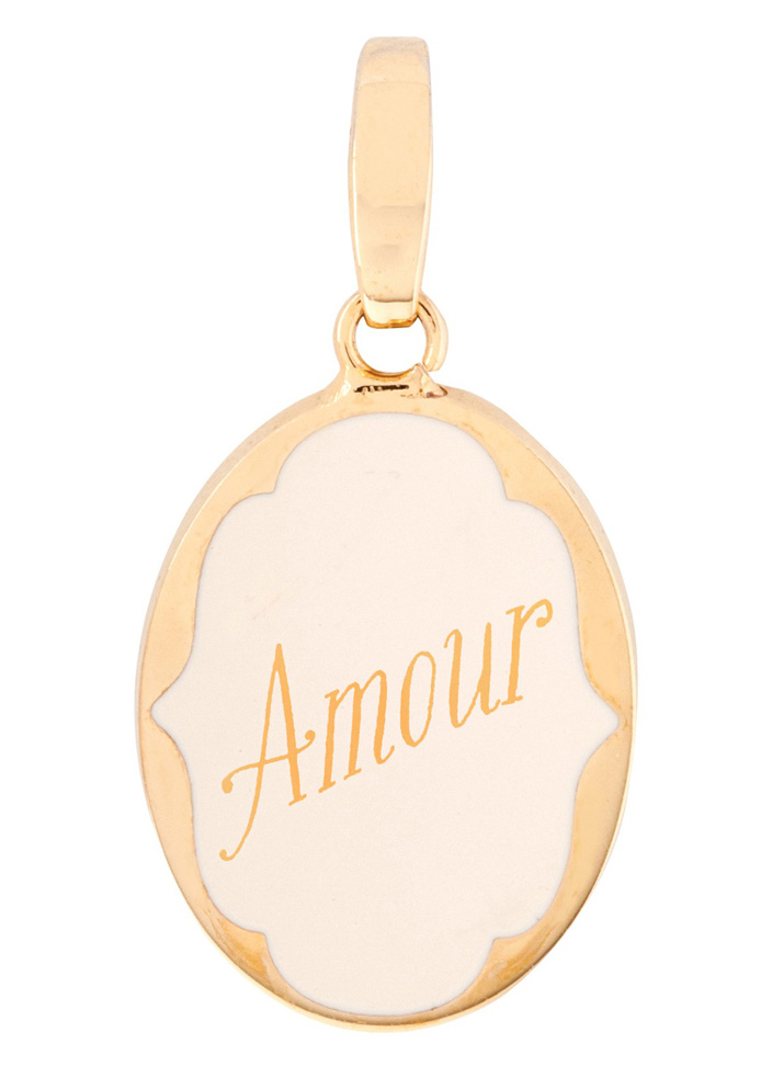 spartina 449 jewelry amour backplate cream 8 you save