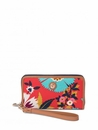 Spartina 449 Little Bermuda 449 Wallet