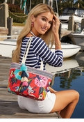 Spartina 449 Little Bermuda Collection
