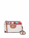 Spartina 449 Little Bermuda Multi Phone Crossbody