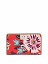 Spartina 449 Little Bermuda Snap Wallet