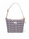 Spartina 449 Maritime Piper Hobo