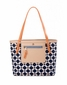 Spartina 449 May River Pocket Tote