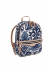 Spartina 449 Moonglade Chloe Backpack