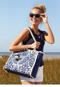 Spartina 449 Moonglade Collection