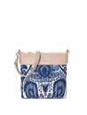 Spartina 449 Moonglade Hipster