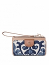 Spartina 449 Moonglade Morgan Wallet