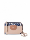 Spartina 449 Moonglade Multi Phone Crossbody