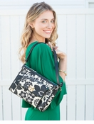 Spartina 449 Privateer Collection - Save 35%