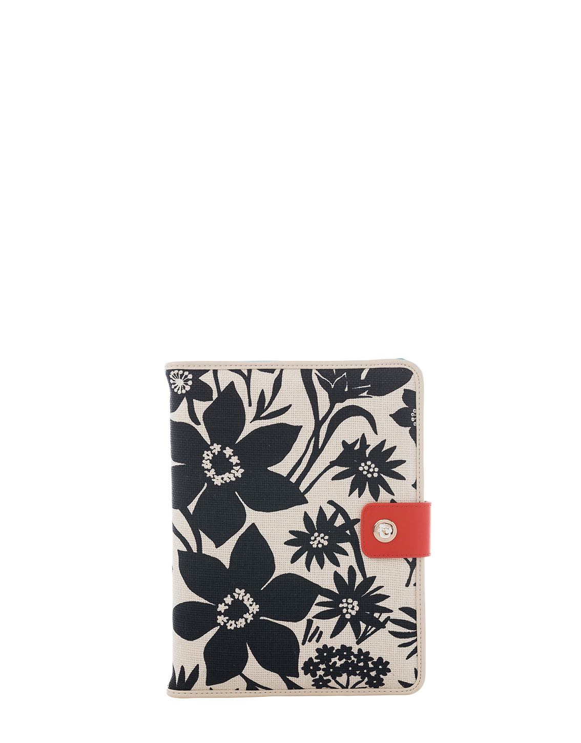 Spartina 449 Privateer Ipad Air 2 Cover With Stand