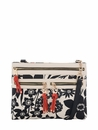 Spartina 449 Privateer Zipper Hipster