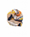 Spartina 449 Resort Stripe Scarf