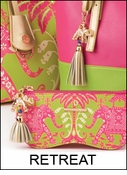 Spartina 449 Retreat Collection