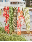 Spartina 449 Scarves - Save 35%