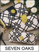 Spartina 449 Seven Oaks Collection