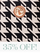 Spartina 449 Stoddard Collection