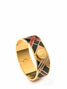 Spartina 449 Telfair Pattern Bangle
