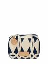 Spartina 449 Tybrisa Pill Box
