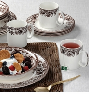 Spode Delamere Dinnerware - Save 40%