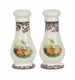 "Spode Woodland 6.5"" Salt & Pepper Shaker"