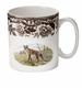 Spode Woodland Red Fox Mug