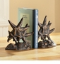 Starfish Bookends by SPI Home