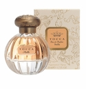 Stella Perfume 1.7 fl oz 50 ml by Tocca