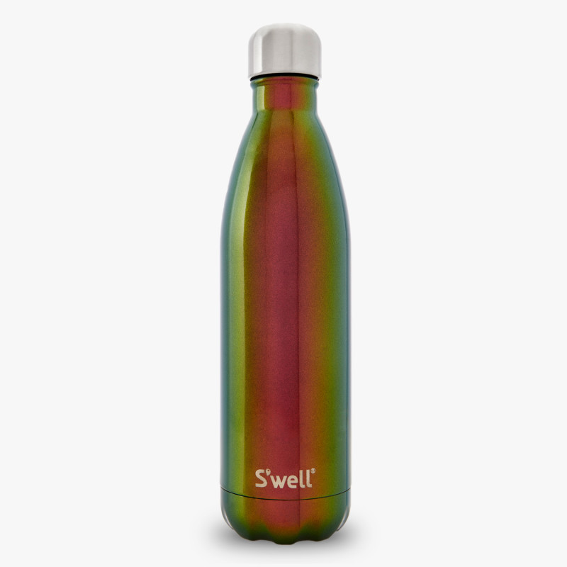 swell mercury 25 oz water bottle