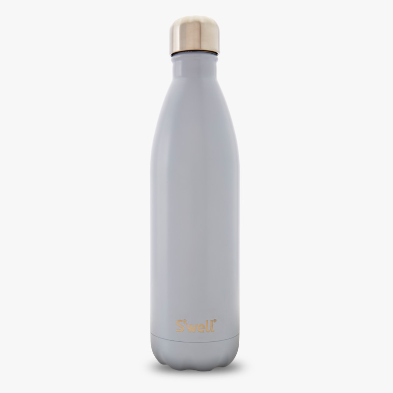 Swell shadow 25 ounce water bottle for Swell water bottle 25oz