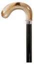 The Oxbow Walking Stick Cane by Concord