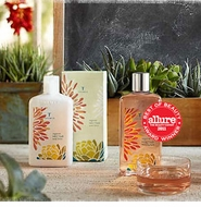 Thymes Agave Nectar Fragrance Collection - Save 20%