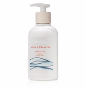 Thymes Aqua Coralline Hand Lotion