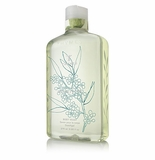 Thymes Eucalyptus Body Wash