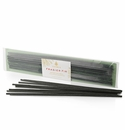 Thymes Frasier Fir Reed Refill