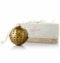 Thymes Frasier Fir Scented Pomander