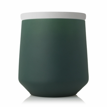 Thymes Frasier Fir Small Candle